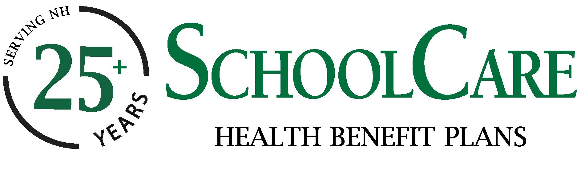 SchoolCare