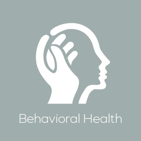 Reproductive Behavioral Health